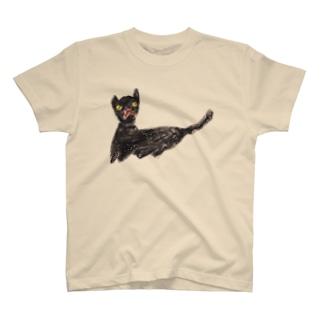 おとなのリボンちゃん T-shirts
