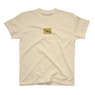 ひとめ T-shirts