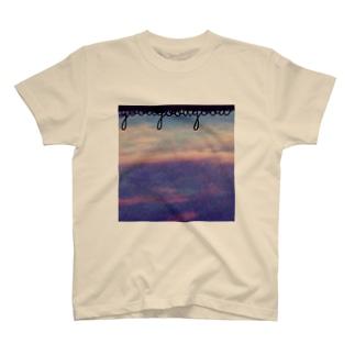 グーグーグー! T-shirts