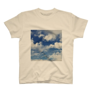 souten T-shirts