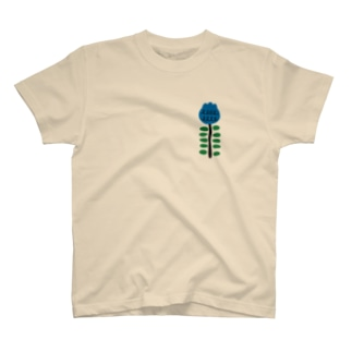 aoi aoi T-shirts