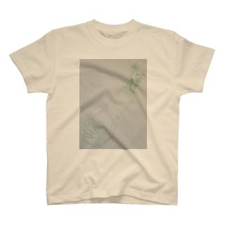 La vida T-shirts