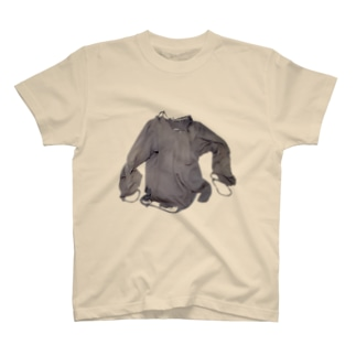 Arcade plus Rescue T-shirts
