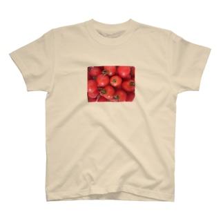 ときめき☆トメィトゥ T-shirts