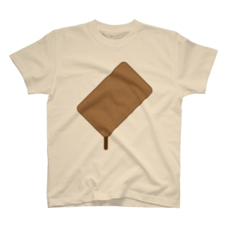 Cookies T-shirts
