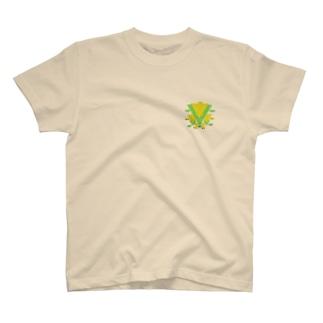 桜木花道 T-shirts