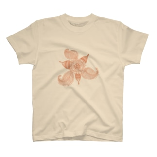 MEHNDIみたいな T-shirts