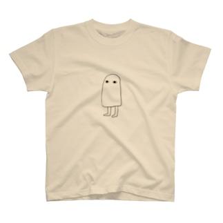 メジェドさま T-shirts