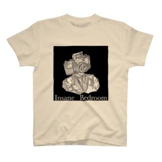 PaparazziMan T-shirts