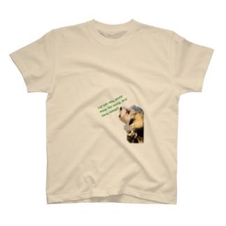 ソクラテス T-shirts