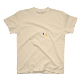 エクセルこはちゃん T-shirts