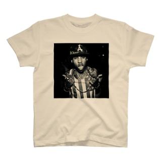 KIDINK T-shirts