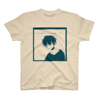 tekitou T-shirts