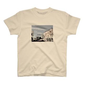 べにす T-shirts