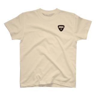 NICO69 T-shirts