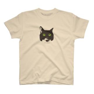KURA : 01 T-shirts