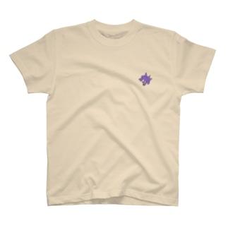 プテラプテラ T-shirts