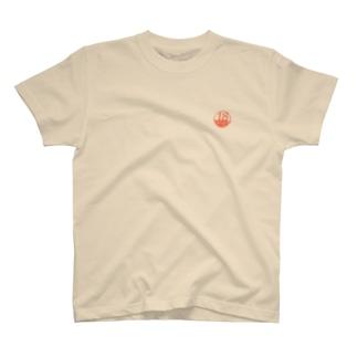 大人向け T-shirts