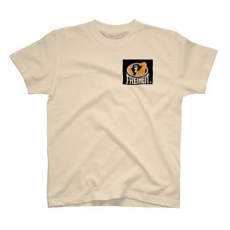 FreiheiT2019 T-shirts