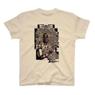 soul T-shirts