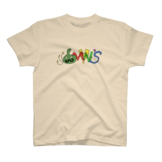 マンズ T-shirts