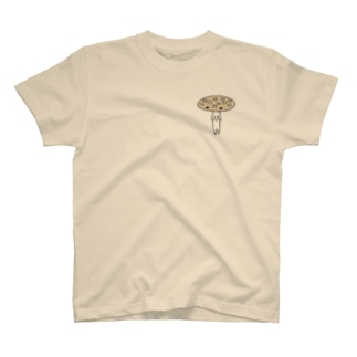 Benide T-shirts