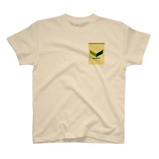 わかば T-shirts