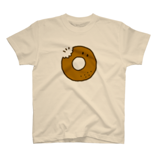studio-donchamのどーなつ。 T-shirts