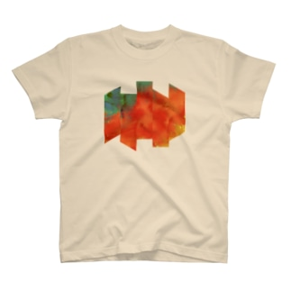 kuchwa T-shirts