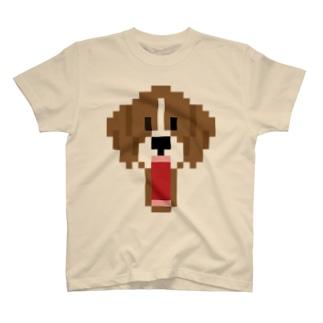 ワンサプライズ T-Shirt