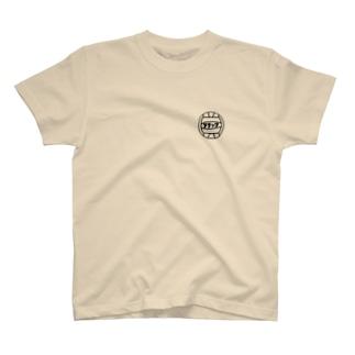 アタック T-shirts