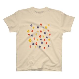 コバナ T-shirts