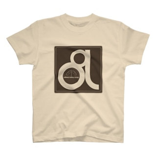 ool ordinary outdoor living T-shirts