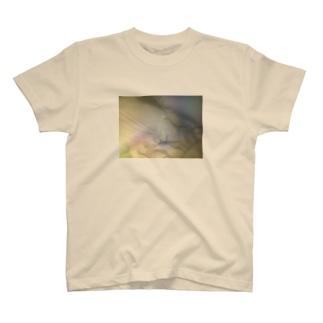 おやすみゴースト T-shirts