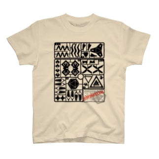 Modプラモデル T-shirts