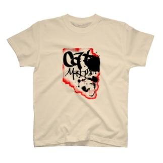 Riot!!!! T-shirts