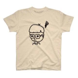 naif T-shirts