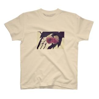 お華 T-shirts