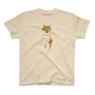 ちんころ T-shirts