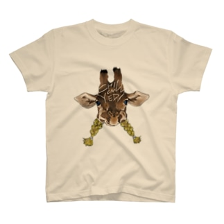 OSAGE  T-shirts