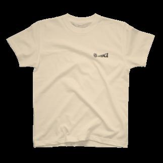 宮城商店のたるからいっせー T-shirts