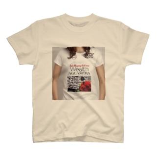 クラシック T-shirts