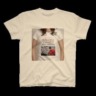 翔平(AI)のクラシック T-shirts