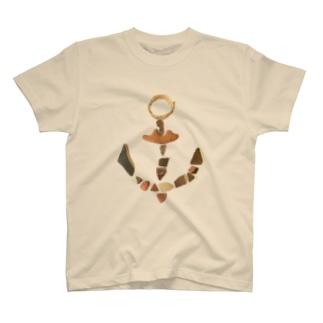 Ikari T-Shirt