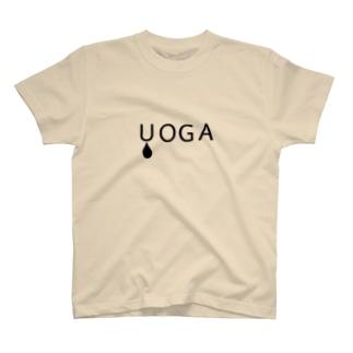 ブリッT T-shirts