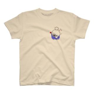 あるかな? T-shirts