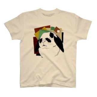 ティーちゃん T-Shirt