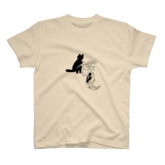 られつ T-shirts