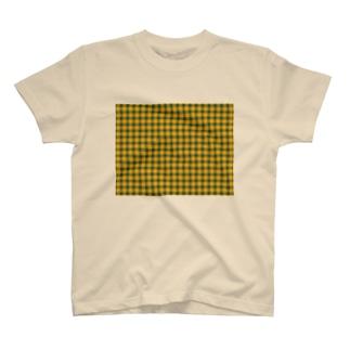 カジュアルオータムさんのTシャツ T-shirts