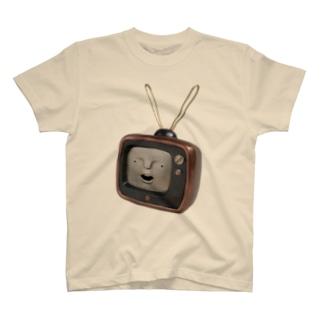 ハナタレビジョン T-Shirt